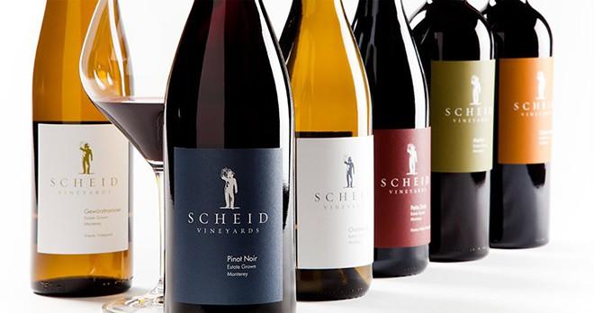 Practical-Items-You-Should-Always-Keep-Around-the-House-scheid-vineyards-wine