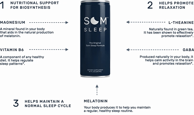 Practical-Items-You-Should-Always-Keep-Around-the-House-som-sleep
