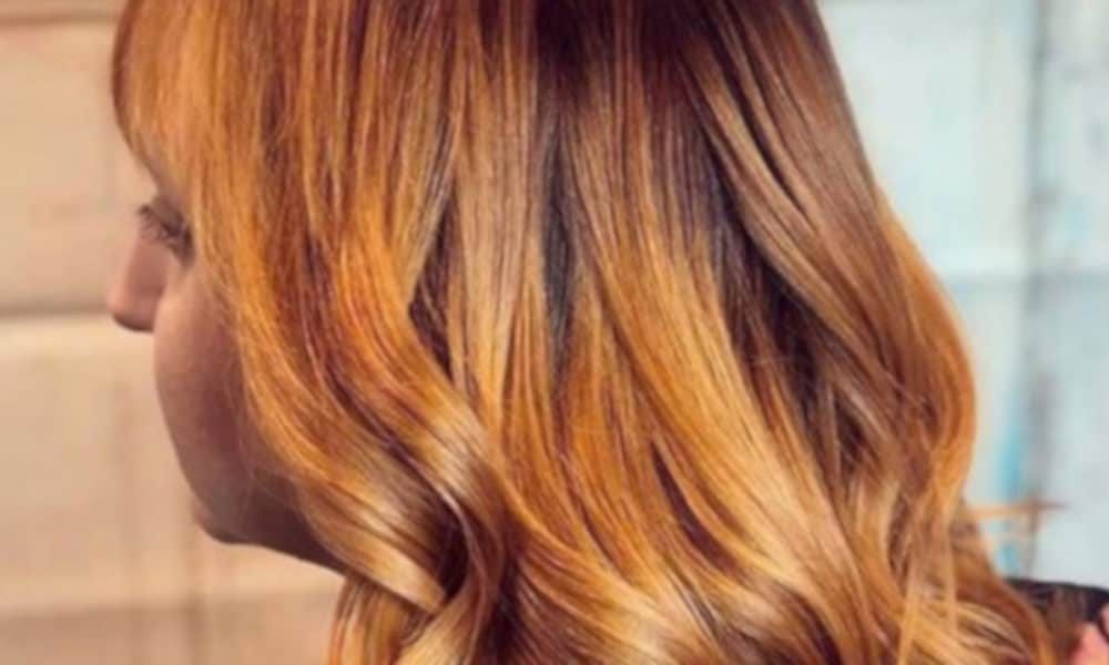 apple-cider-hair-color-fall-trend-6-1000×600-1