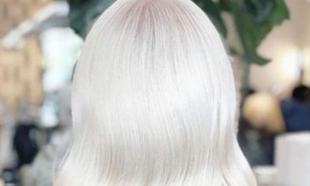 cool-toned-hair-colors-for-fall-9