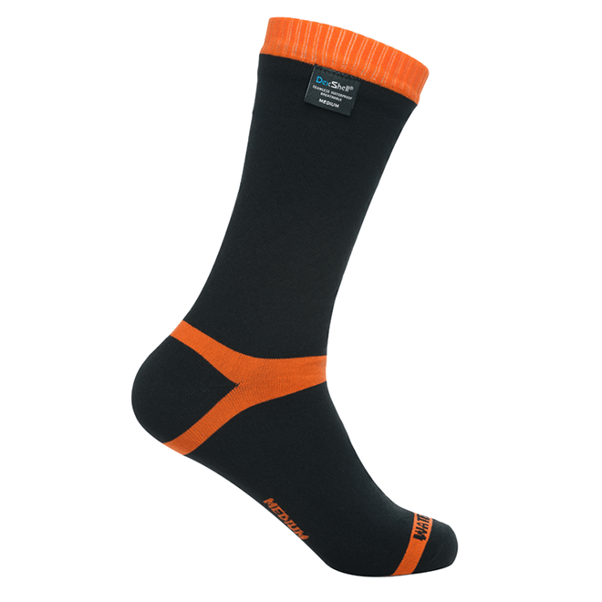 dex-shell-waterproof-socks-outdoor-items-viva-glam-magazine