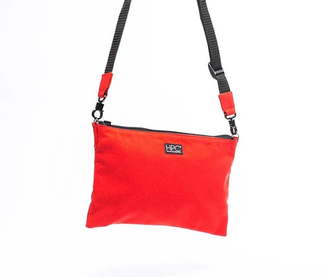 earth-bag-cross-body-viva-glam-magazine-outdoor-items
