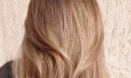 fall hair colors for blondes