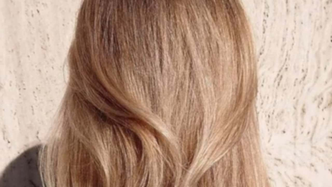 fall hair colors for blondes 3