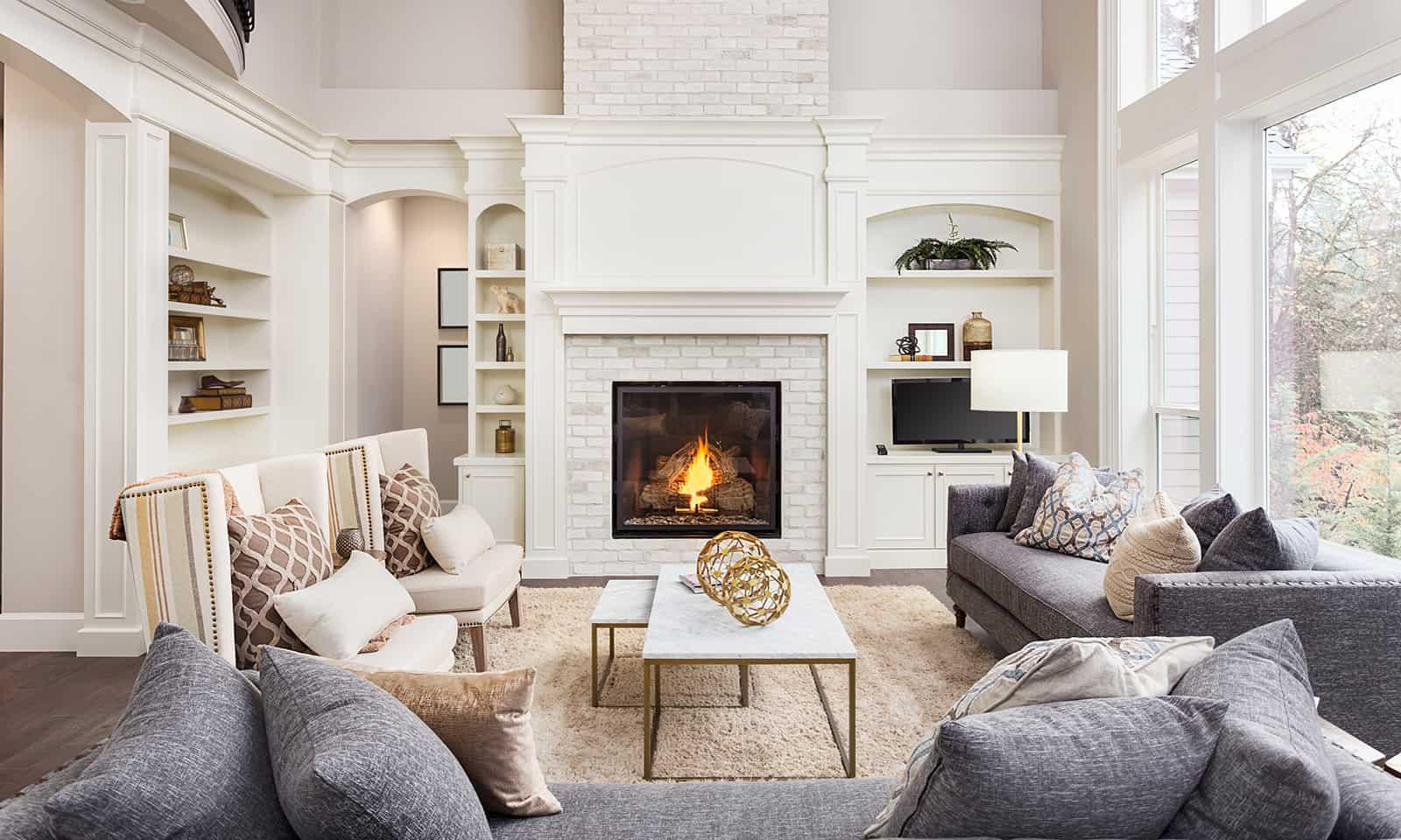 home-improvement-loans-main-image-viva-glam-magazine
