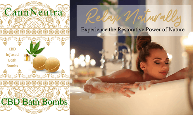 innovative-cbd-products-cannneutra-bath-bombs