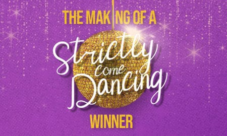making-of-strictly-dance-bbc-show-winner-viva-glam-magazine-main-image