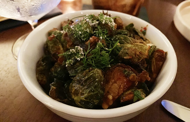 pacifique-la-a-new-gem-in-town-brussel-sprouts