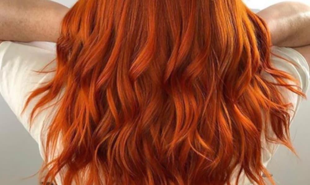 pumpkin-hair-halloween-trend-main