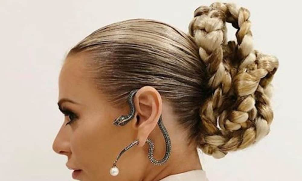 10-hairstyles-that-will-stay-in-place-despite-the-weather-4-1-1000×600-1