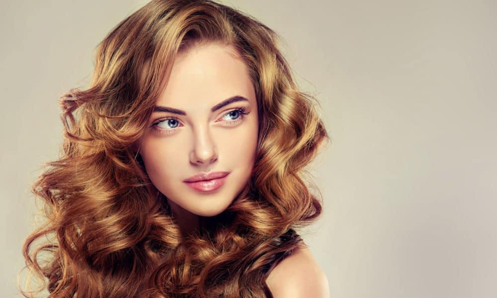 13-top-trending-hairstyles-main-image-1000×600-1