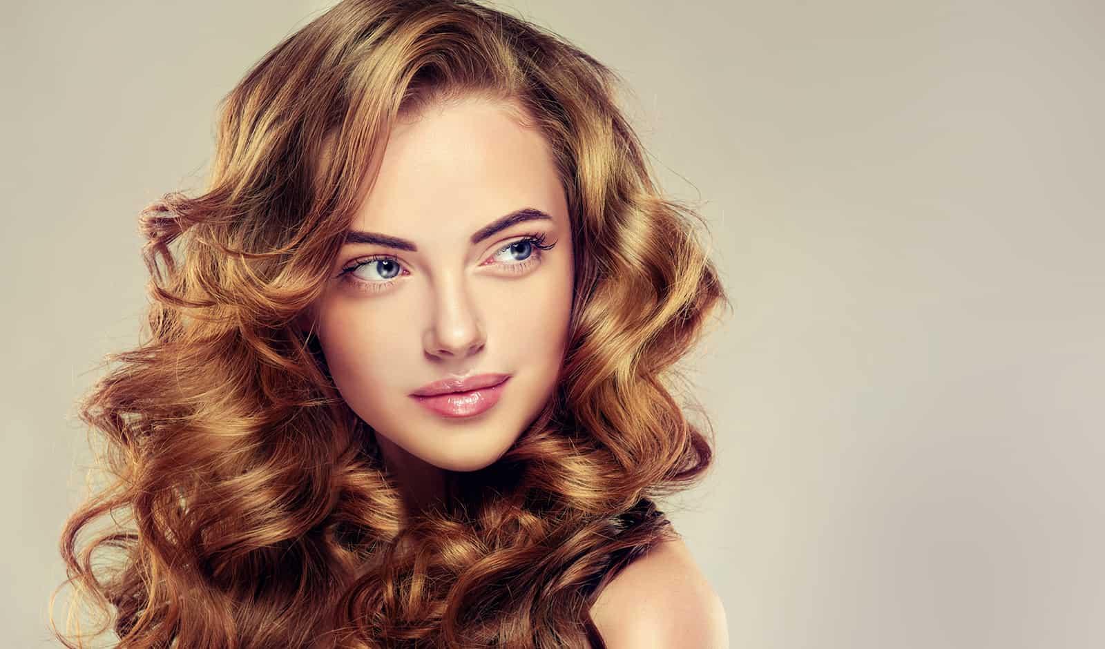 13-top-trending-hairstyles-main-image