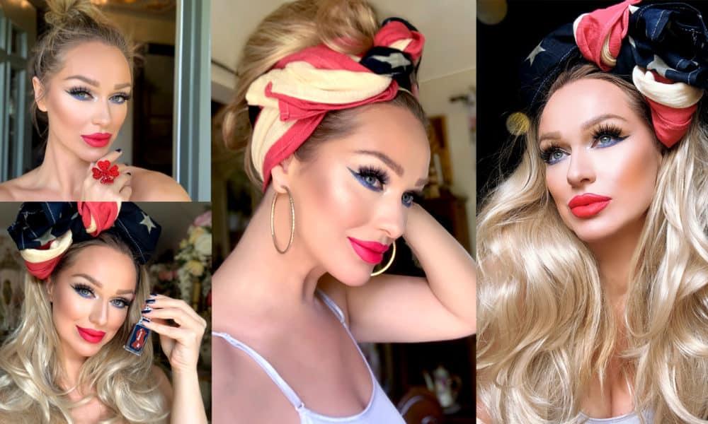 4th-of-july-makeup-ideas-katarina-van-derham-1000×600