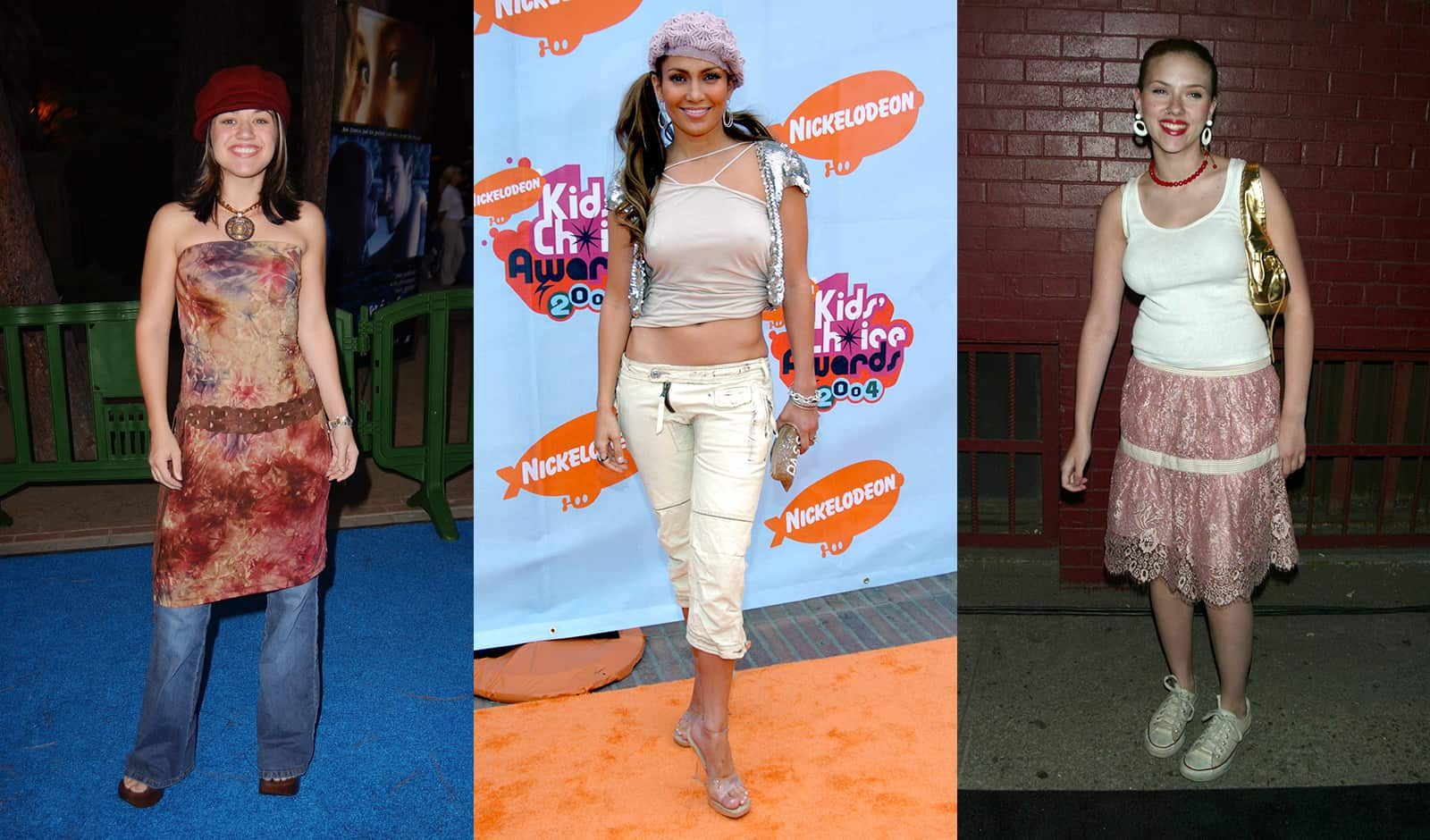 a-guide-to-the-fashion-of-the-2000s