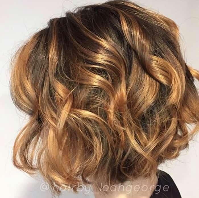 brown ale hair color trend 1