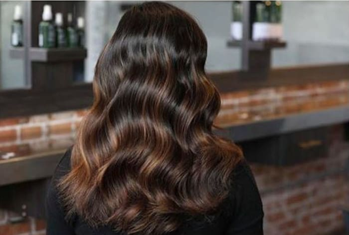 brown ale hair color trend 7