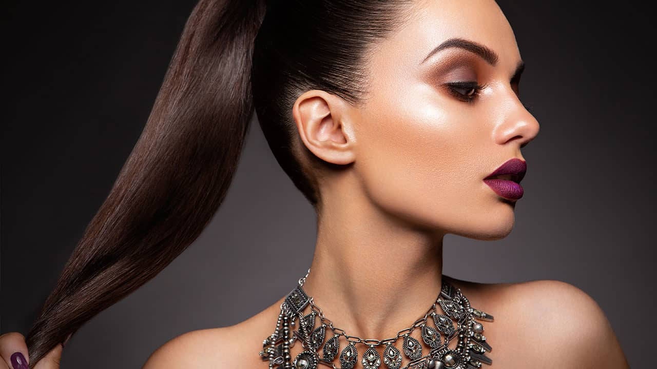 how-to-get-healthy-hair-main-image-fashionisers