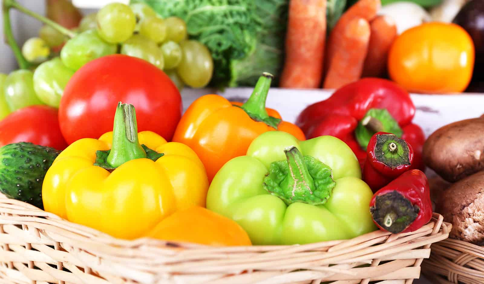 how-to-store-vegetables-to-keep-them-fresh-main-image