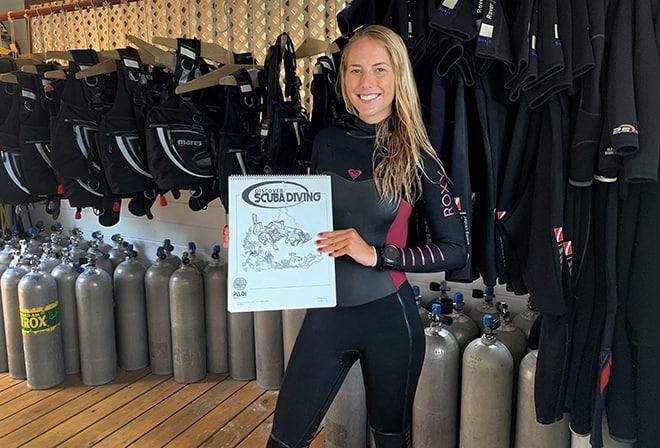 ibagari-boutique-hotel-activities-francheska-dive-master-scuba-diving