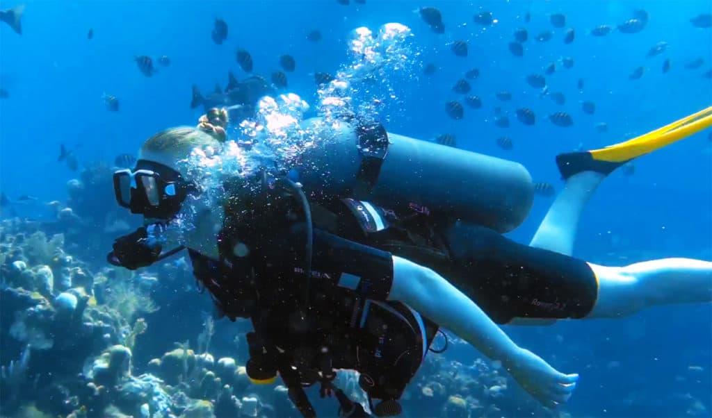 ibagari-boutique-hotel-duna-divers-main-image-scuba-diving