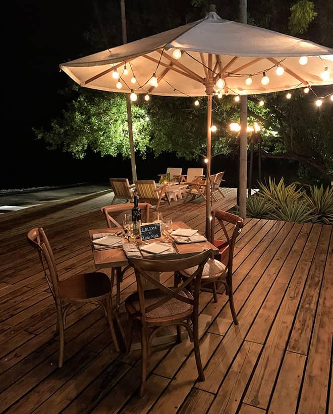 ibagari-boutique-hotel-luxury-destination-roatan-honduras-viva-glam-magazine-luna-muna