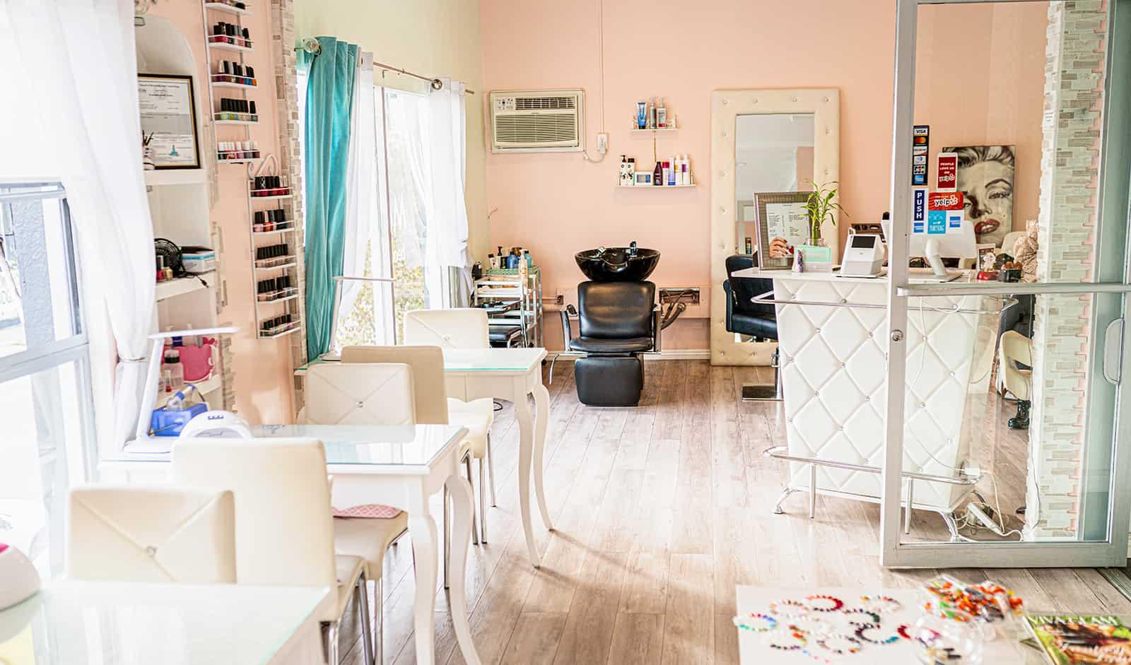 melrose-beauty-bar-main-image