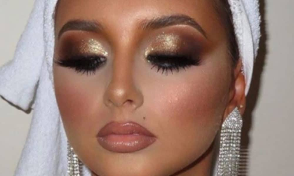 party-fall-makeup-looks-1-1-1000×600