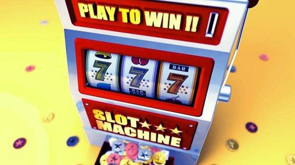 risk-slots