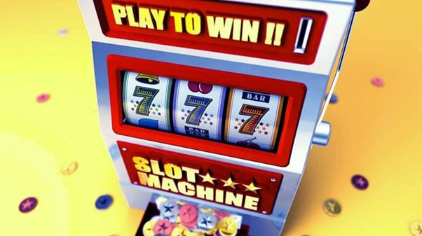 Gossip Slots 100 Free Spins - Safe Casinos With Live Dealers Slot Machine