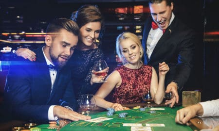 signs-of-a-good-casino-website-main-image