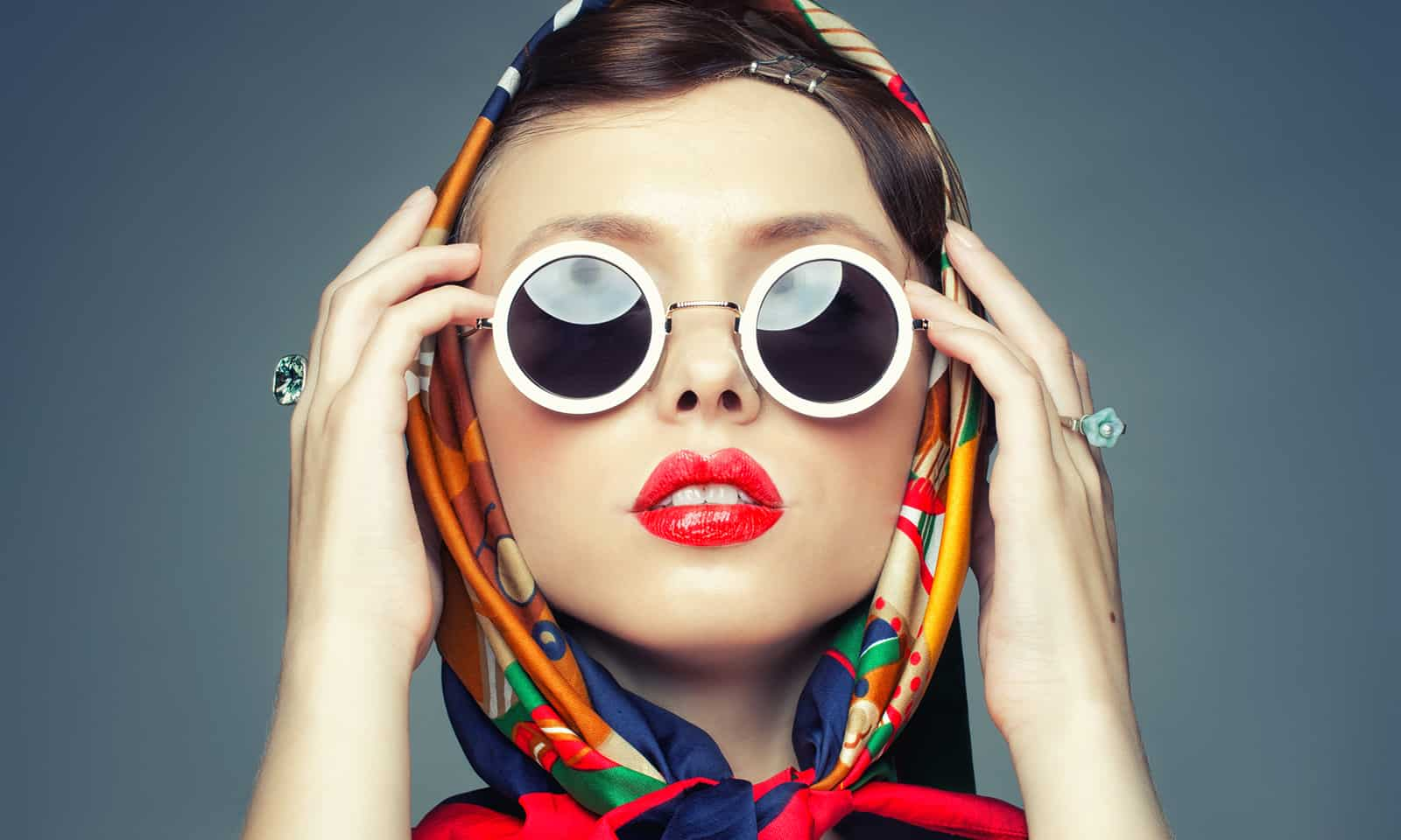 winter-2019-2020-eyewear-trends