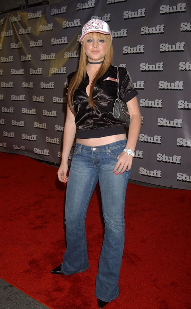 your-guide-to-the-fashion-of-the-2000s-lindsay-lohan