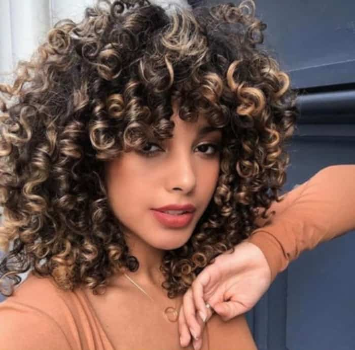 6 hair trends to get excited about in 2020