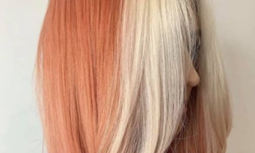 6-hair-trends-to-get-excited-about-in-2020-6-1-1000×600-1