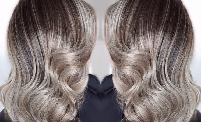 Ash-Pearl-Blonde-Hairstyle-hairdiy