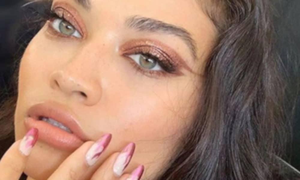 NYFW-Makeup-Trend-4-1-1000×600