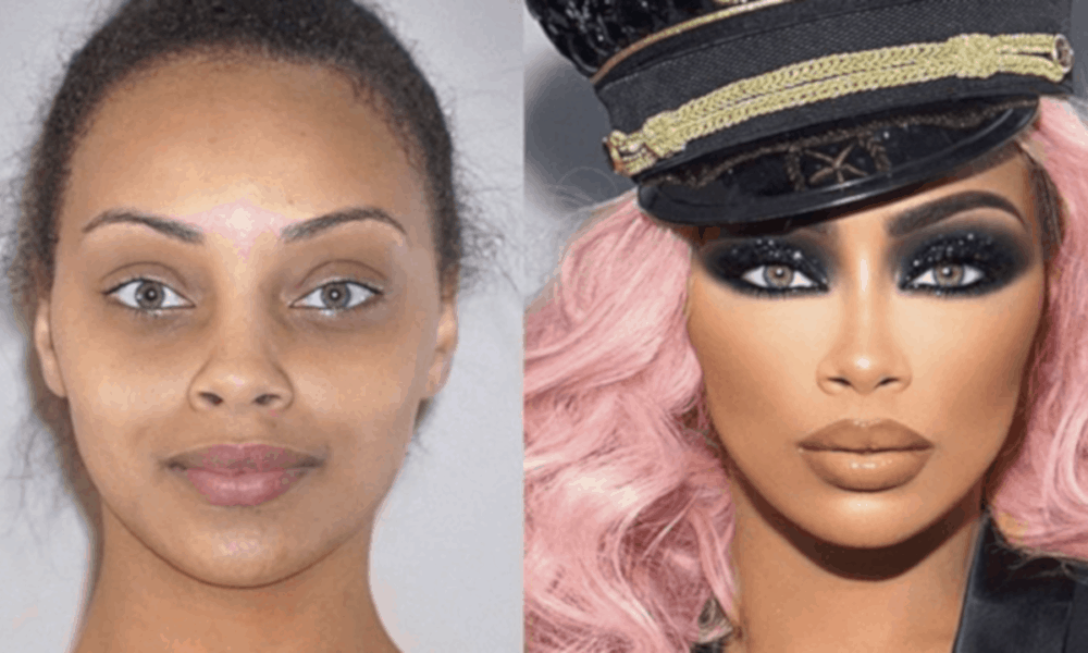 The-most-amzing-beauty-transformations-that-will-blow-your-mind5-1-1000×600