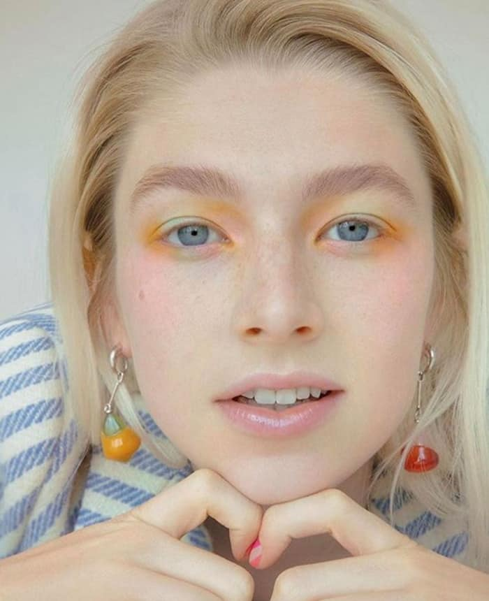 biggest makeup trends for 2020 4