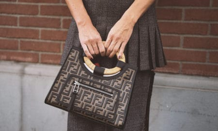 fendi-bags-on-sale-main-image