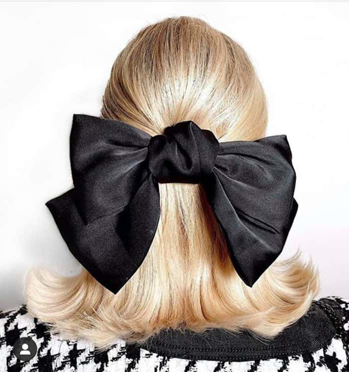 hairstyles to kick off 2020 with style