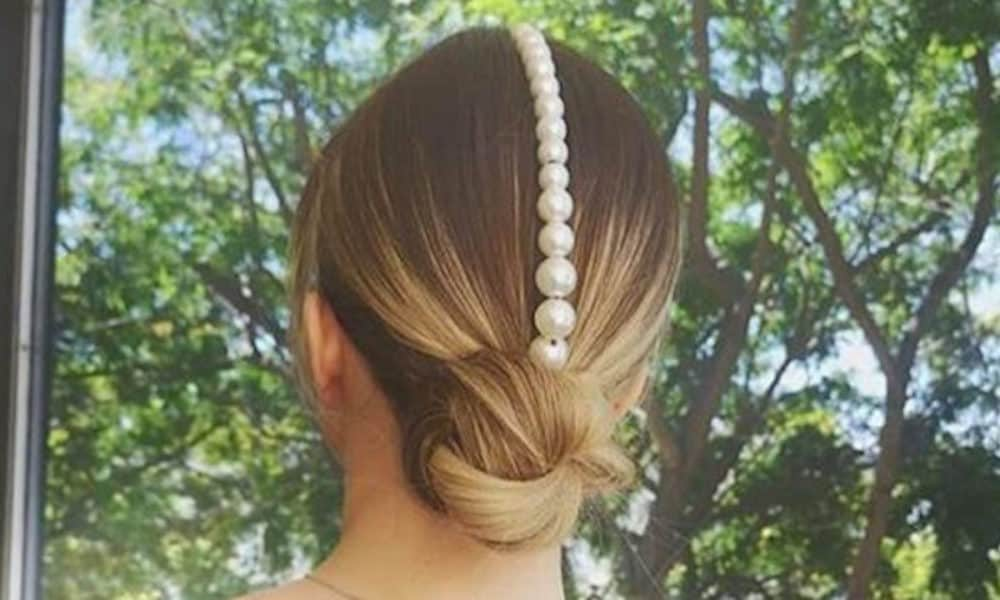 holiday-hairstyles-7-1-1000×600