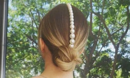 holiday-hairstyles-7-1-450×270