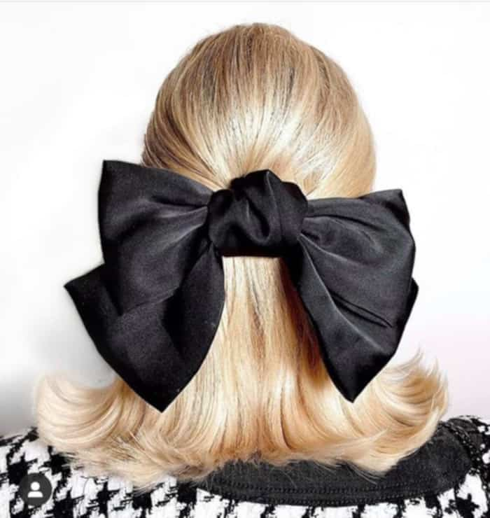 lob hairstyle ideas 2
