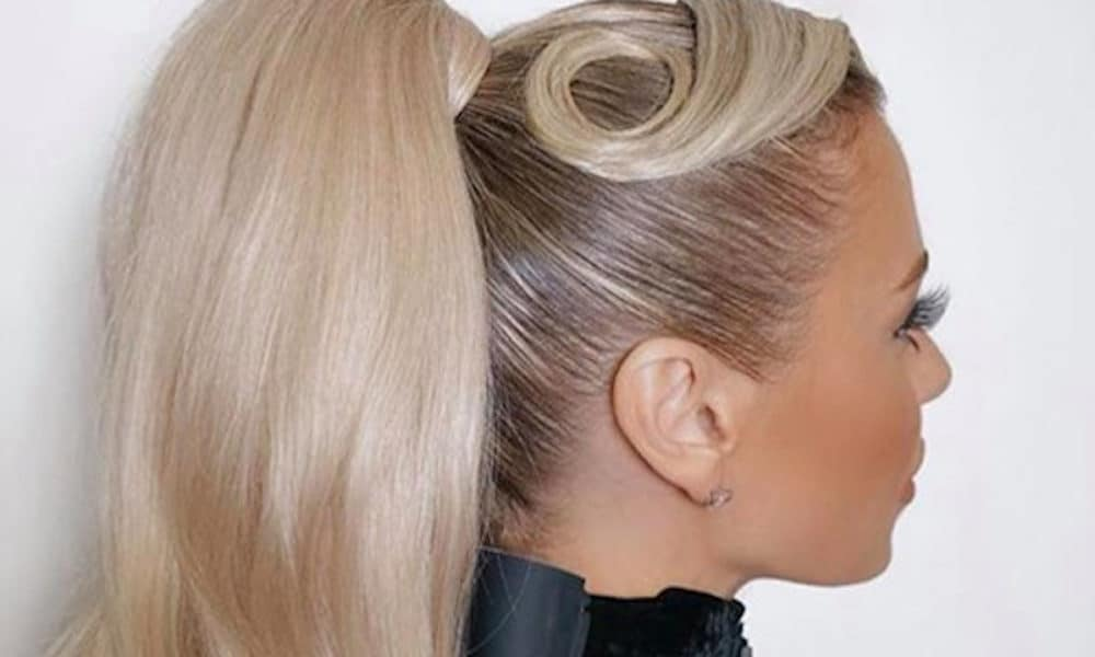 new-year-hairstyles-1-1-1000×600-1