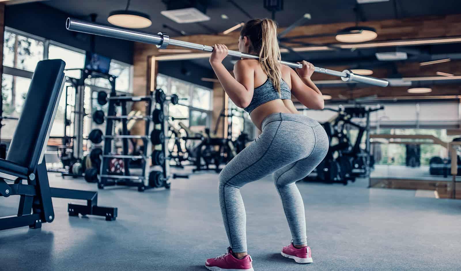 the-prettiest-women-in-sports-main-image