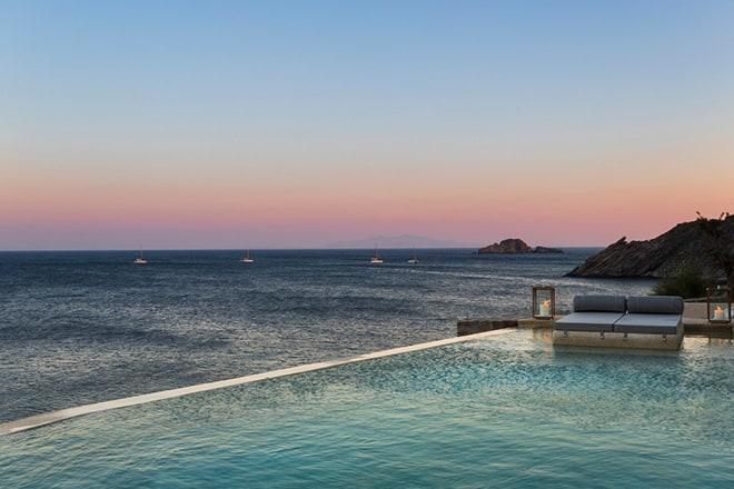 ultimate-luxury-accomodation-in-mykonos-Villa-Pavilion