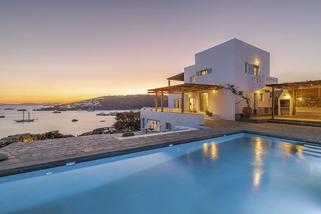 ultimate-luxury-accomodation-in-mykonos-Villa-Piedra-del-mar