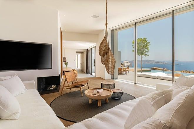 ultimate-luxury-accomodation-in-mykonos-Villa-White-House