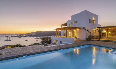 ultimate-luxury-accomodation-in-mykonos-main-image