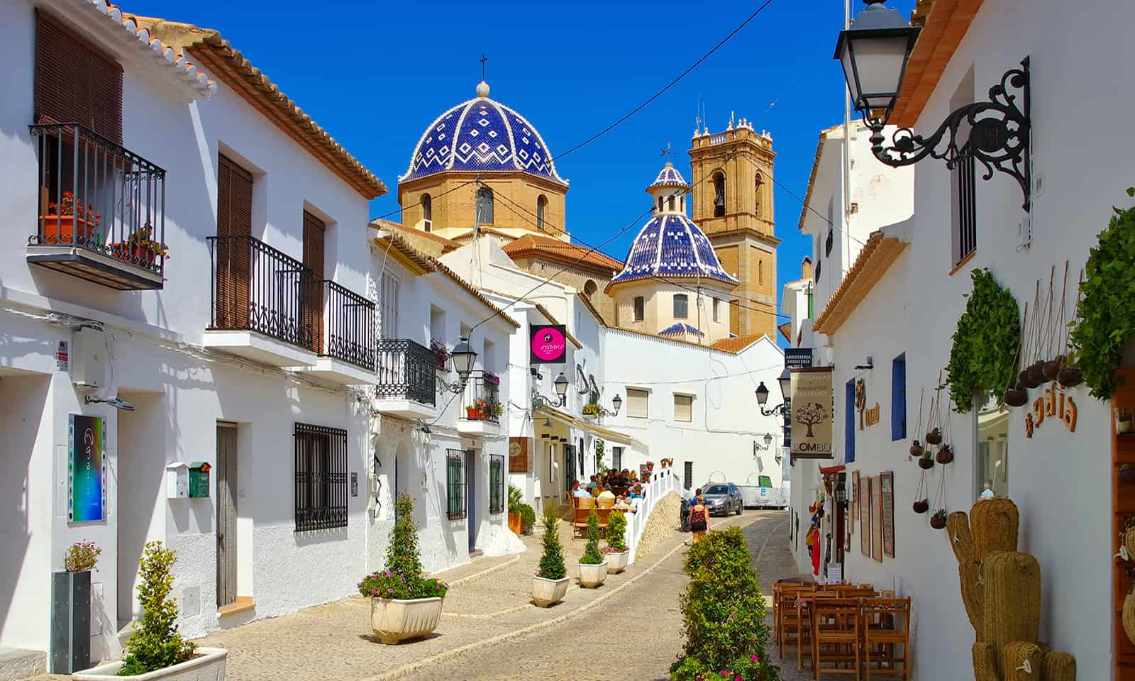3-charming-towns-to-visit-in-costa-blanca